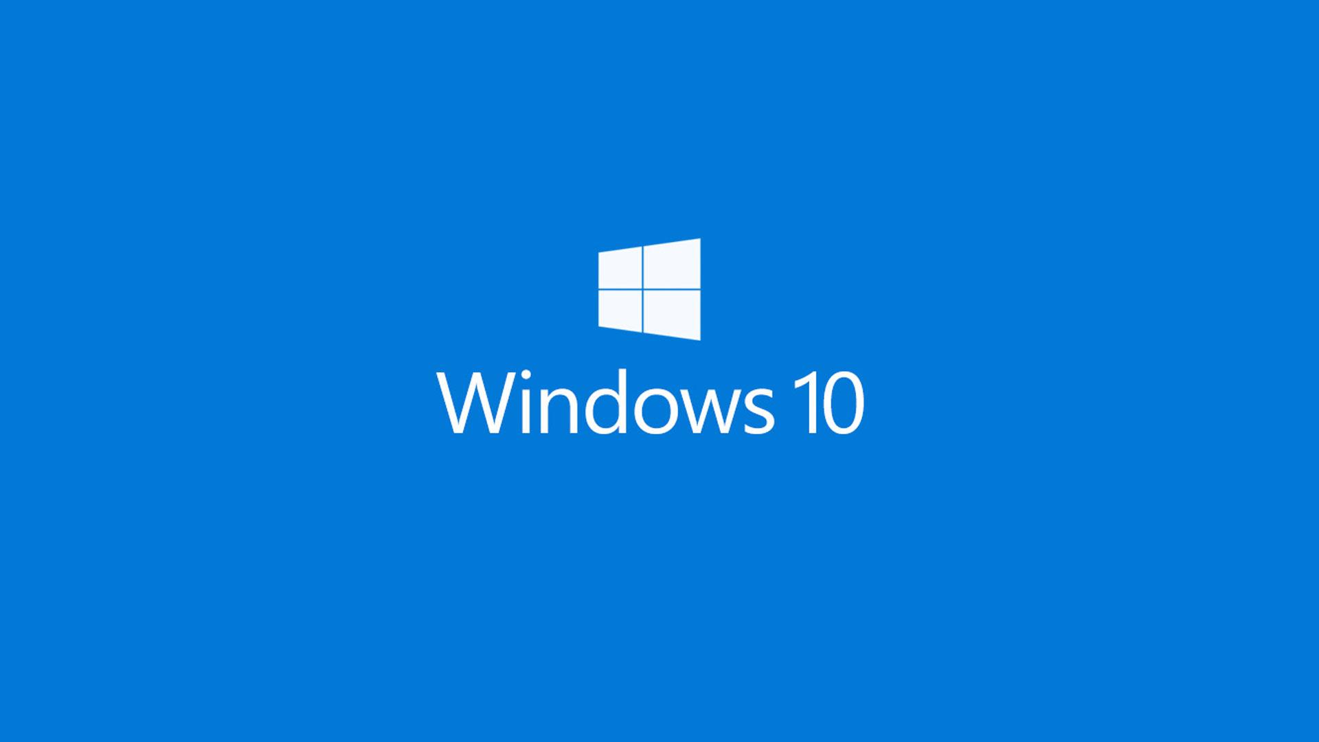 WINDOWS 10 ESSENTIALS TRAINING